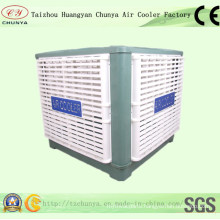 18000m3/H Evaporative Axial Air Cooler (CY-DA)